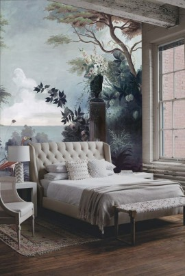 muralwallpaper13-640x959