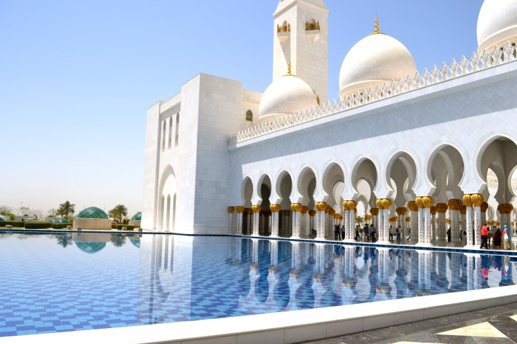 travel_abu_dhabi