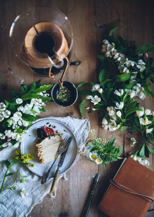 food&flowers