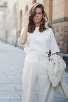 white-summer-look