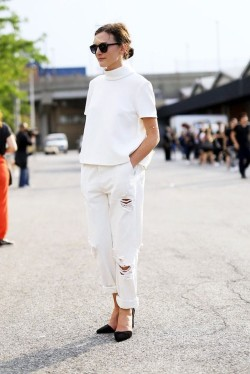 white-summer-look1