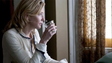 Blue-Jasmine-Cate-Blanchett