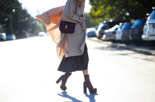 fall-fashion-wmagazine