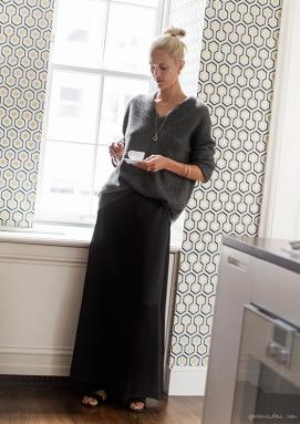 fashion-aymeline-valade_garance-dore