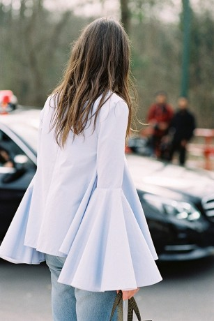 bell-sleeves-fashion