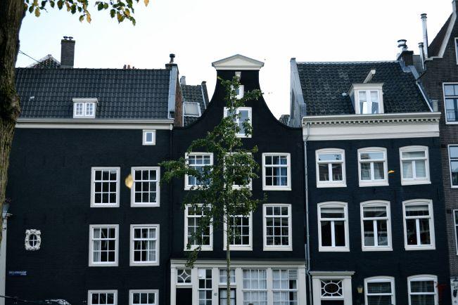 amsterdam-house