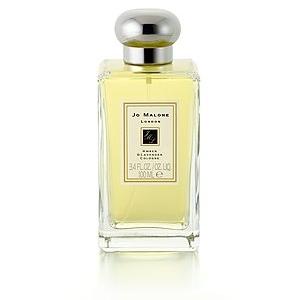 jo-malone-parfum