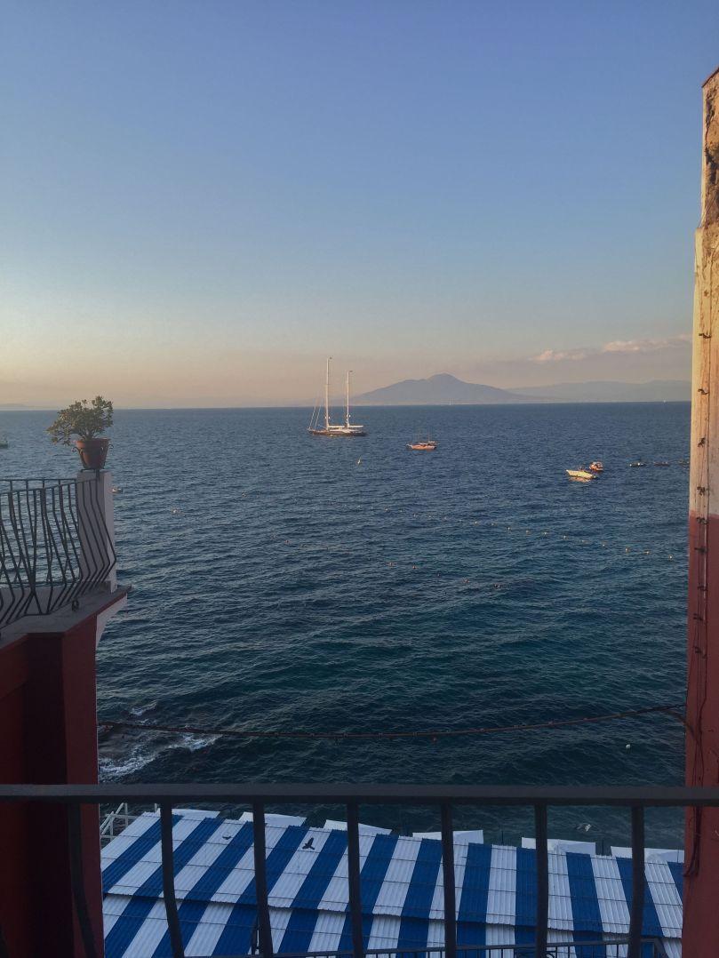 view-capri-hotel