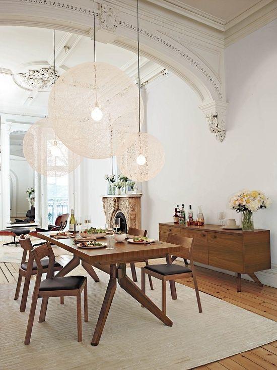 home-decor-white-wood