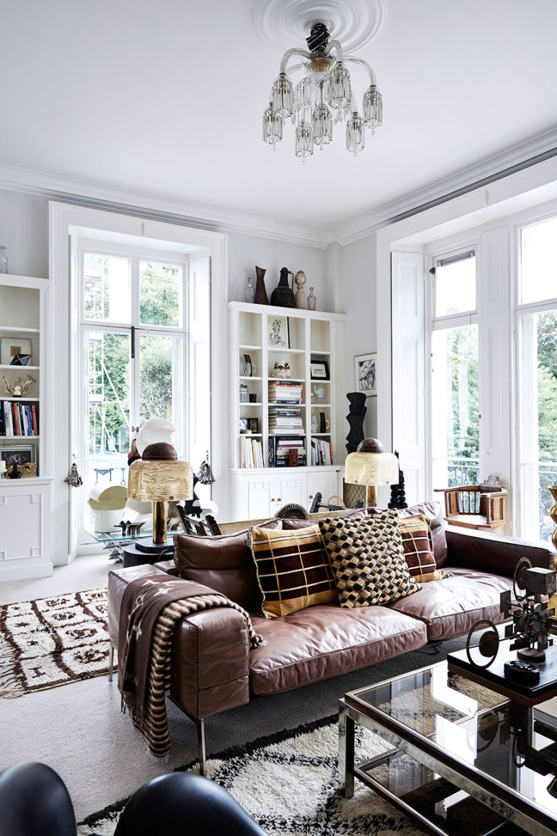 malene-birger-london-vardagsrum_livingroom_2-hwtf